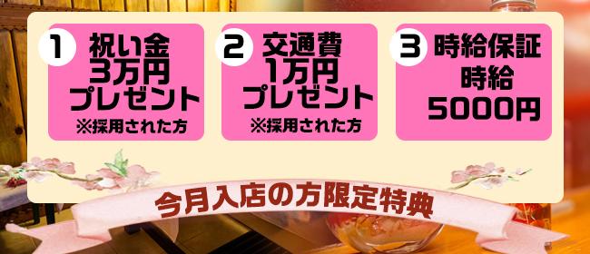 エミシャイン(神戸・三宮一般メンズエステ(店舗型)店)の風俗求人・高収入バイト求人PR画像3
