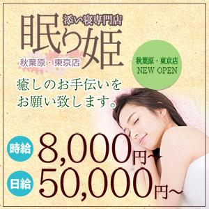 ねむり姫 秋葉原・東京店 - 上野・浅草