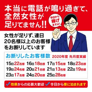 奥様鉄道69熊本 - 熊本市内