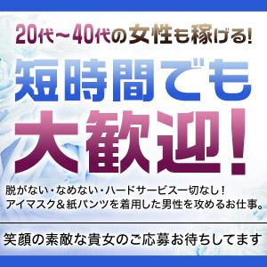 横浜トシマ・ローレンス - 横浜
