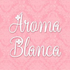 AromaBlanca -アロマブランカ- - 恵比寿・目黒