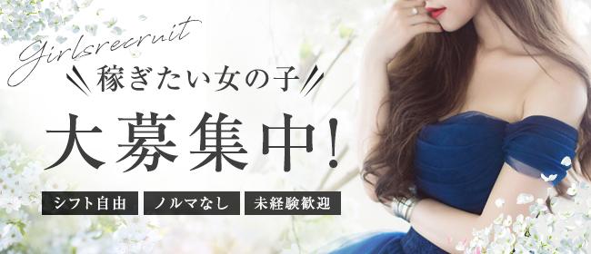 千年堂(新宿・歌舞伎町デリヘル店)の風俗求人・高収入バイト求人PR画像1