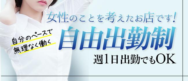 アラサー奥様(西船橋デリヘル店)の風俗求人・高収入バイト求人PR画像1