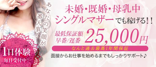 優しいお姉さん(熊本ハレ系)(熊本市内)の店舗型ヘルス求人・高収入バイトPR画像2