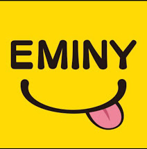 EMINY - 厚木
