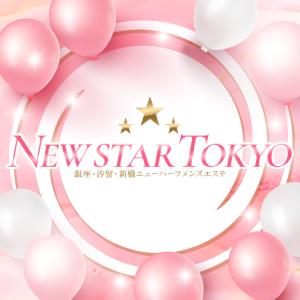 NEW STAR TOKYO - 新橋・汐留