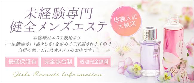 癒しサロン たんぽぽ - 札幌・すすきの