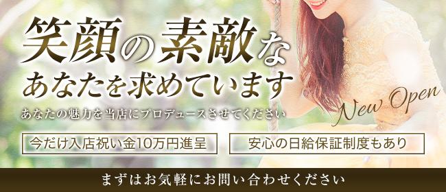 噂の高級デリヘル 美獣 BIJYU - 横浜