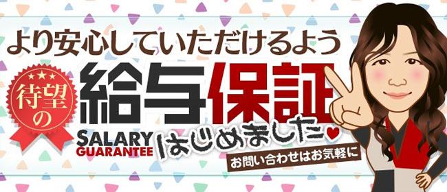 五十路マダム豊岡店(カサブランカグループ) - 兵庫県その他
