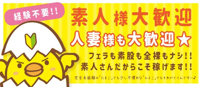 福岡ひよこ治療院(中洲・天神)の店舗型ヘルス求人・高収入バイトPR画像2