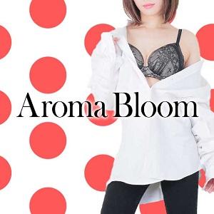 Aroma Bloom(アロマブルーム) - 熊本市内