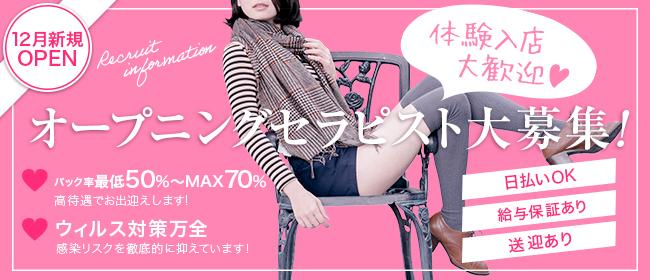 Pixy - 札幌・すすきの