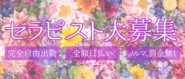 ENEL(エネル)(広島市内)の一般メンズエステ(店舗型)求人・高収入バイトPR画像1