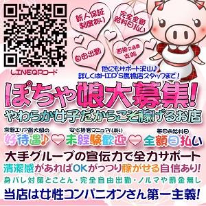 ちょい!ぽちゃ萌っ娘倶楽部Hip's馬橋店 - 松戸