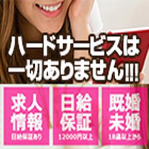 松戸デリヘル人妻の夜~night wife~ - 松戸・新松戸