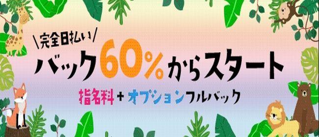 Aromababy~アロマベイビー(町田)の一般メンズエステ(店舗型)求人・高収入バイトPR画像1