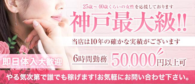 人妻の秘密(神戸・三宮ホテヘル店)の風俗求人・高収入バイト求人PR画像3