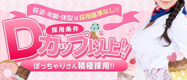 巨乳専門店ぷるぷる(小岩・新小岩)のデリヘル求人・高収入バイトPR画像2