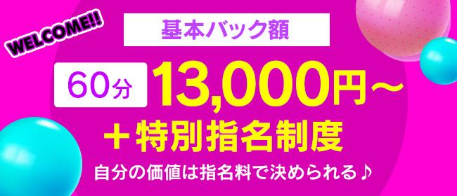 ドMなバニーちゃん名古屋中村店(名古屋)の店舗型ヘルス求人・高収入バイトPR画像3