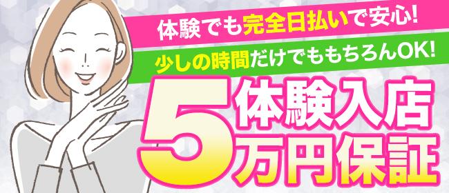 横浜Sakura(横浜店舗型ヘルス店)の風俗求人・高収入バイト求人PR画像3