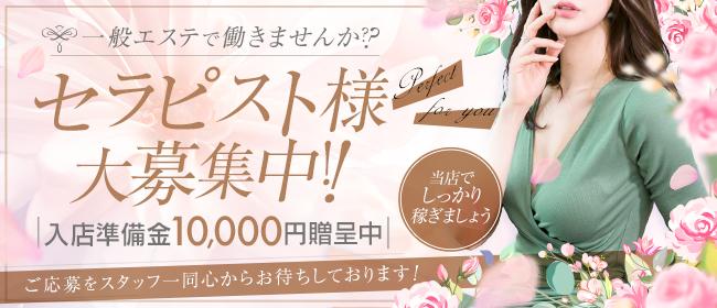 GRANDE CHARIOT(佐賀市近郊)の一般メンズエステ(店舗型)求人・高収入バイトPR画像2