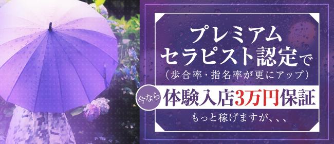 スウィートレイン(六本木・麻布・赤坂)の一般メンズエステ(店舗型)求人・高収入バイトPR画像3