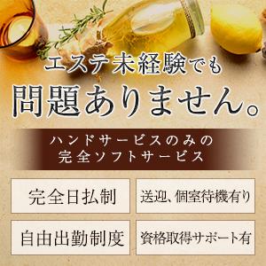 リゾートメモリー - 五反田