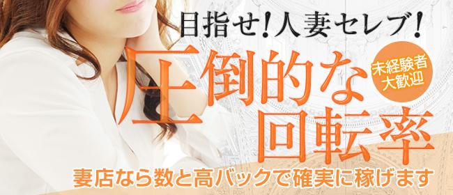 妻天 桜ノ宮店(京橋・桜ノ宮ホテヘル店)の風俗求人・高収入バイト求人PR画像1