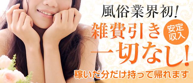 妻天 桜ノ宮店(京橋・桜ノ宮ホテヘル店)の風俗求人・高収入バイト求人PR画像2