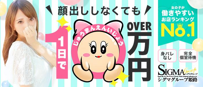 プロフィール姫路(姫路デリヘル店)の風俗求人・高収入バイト求人PR画像1