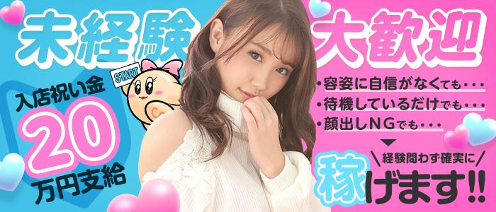 プロフィール姫路(姫路デリヘル店)の風俗求人・高収入バイト求人PR画像2