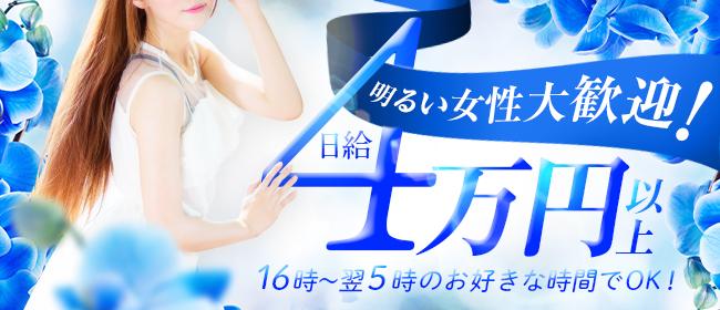 さいたまセレクション(所沢・入間デリヘル店)の風俗求人・高収入バイト求人PR画像1