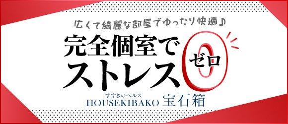 宝石箱(札幌・すすきの店舗型ヘルス店)の風俗求人・高収入バイト求人PR画像2
