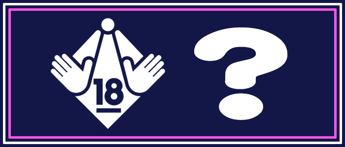 ゴールデンキング(大塚・巣鴨ピンサロ店)の風俗求人・高収入バイト求人PR画像2