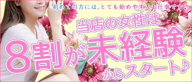 赤坂プリンセス(六本木・麻布・赤坂デリヘル店)の風俗求人・高収入バイト求人PR画像2