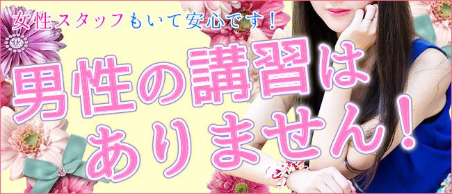 赤坂プリンセス(六本木・麻布・赤坂デリヘル店)の風俗求人・高収入バイト求人PR画像3