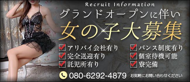1万円倶楽部