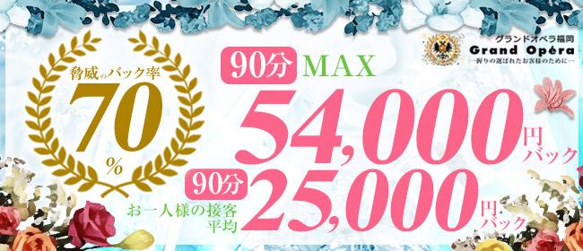 グランドオペラ福岡(福岡市・博多デリヘル店)の風俗求人・高収入バイト求人PR画像3