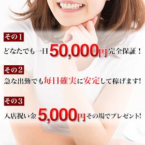 全裸の女神orいたずら痴漢電車 - 上野・浅草
