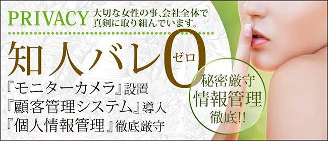 ニューヨーカー(札幌・すすきのソープ店)の風俗求人・高収入バイト求人PR画像2