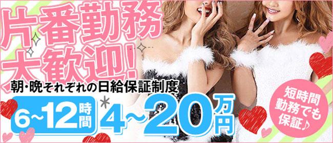 バニーコレクション(宇都宮ソープ店)の風俗求人・高収入バイト求人PR画像2