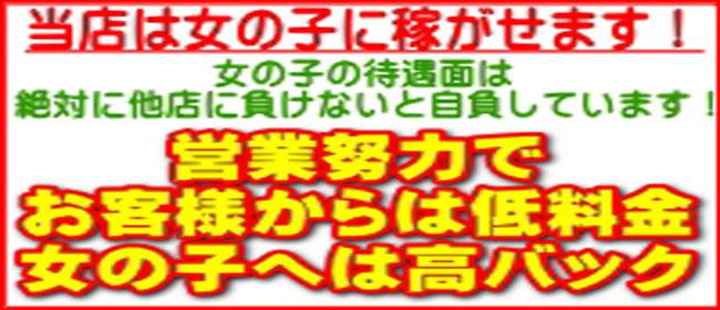 6980(金沢デリヘル店)の風俗求人・高収入バイト求人PR画像1