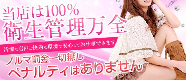 姫路ハーレム(姫路デリヘル店)の風俗求人・高収入バイト求人PR画像3