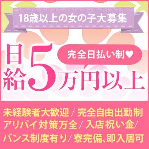 デリ&エステ メルローズ - 五反田