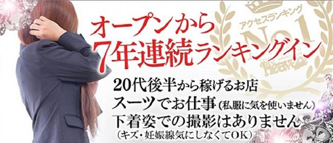 ミセスOLスタイル(サンライズグループ)(岡山市内)のデリヘル求人・高収入バイトPR画像1