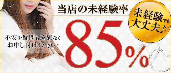 TSUBAKI No.1(福山デリヘル店)の風俗求人・高収入バイト求人PR画像2
