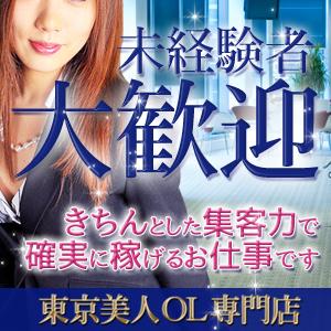 東京美人OL専門店 - 新橋・汐留