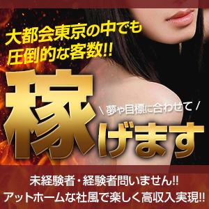 全裸革命V.I.PスタイルTOKYO - 大久保・新大久保