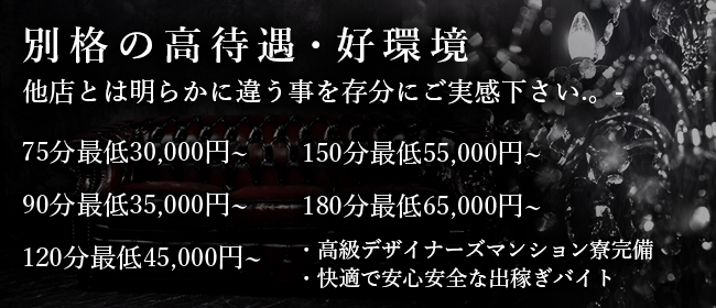 ROGER(名古屋デリヘル店)の風俗求人・高収入バイト求人PR画像2