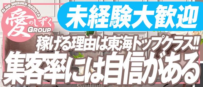 愛のしずく(名古屋デリヘル店)の風俗求人・高収入バイト求人PR画像2